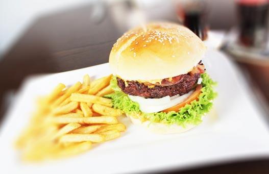 burger-socialgastro-bilder-marketing-restaurant-bars-speisen-essen-beratung
