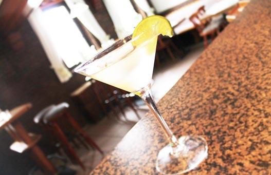 cocktail martini restaurant marketing socialgastro koeln beratung foto bilder produkt