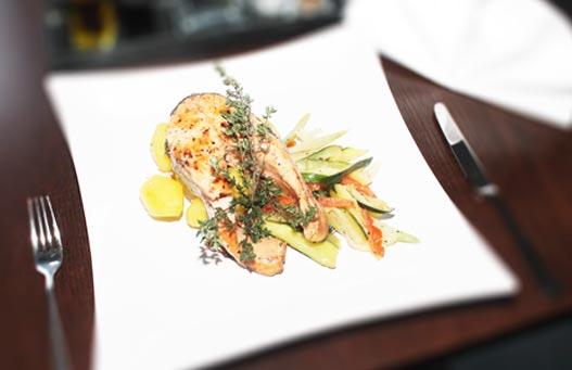 restaurant-marketing-produktfoto-lachs-restaurant-cologne-marketing-beratung