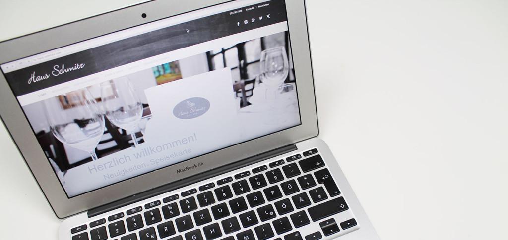 Online Marketing für Restaurants und co. Socialgastro stellt einen Kunden vor. Komplette Gestaltung und Betreuung sowie Responsive Desgin!