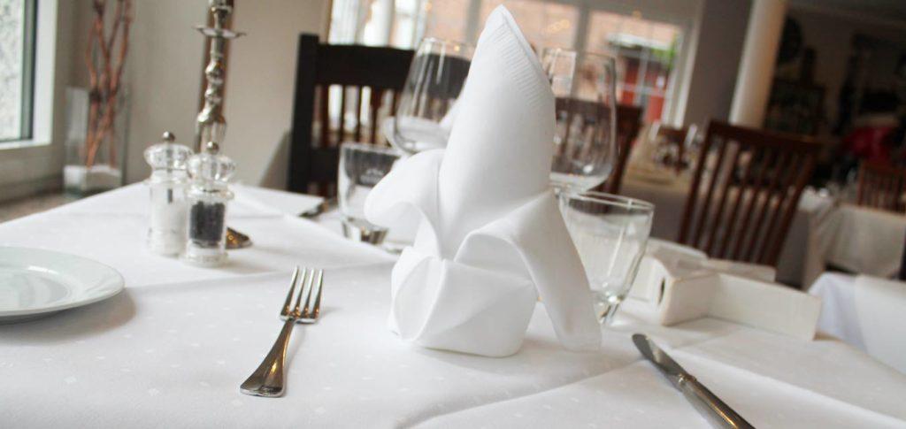 Socialgastro ist Partner vom Osteria Restaurant il Nido in Köln Rodenkrichen!