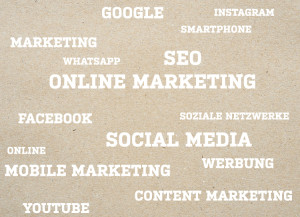 Socialgastro Online Marketing Restaurant stellt folgende Themen vor: Social Media, SEO, Google, Facebook, Content Marketing etc.