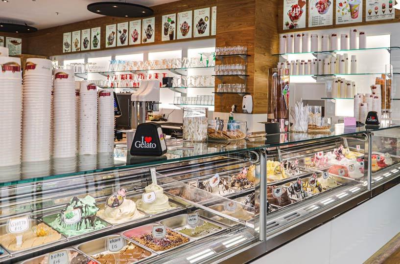Eiscafe Torri Wuppertal Beratung