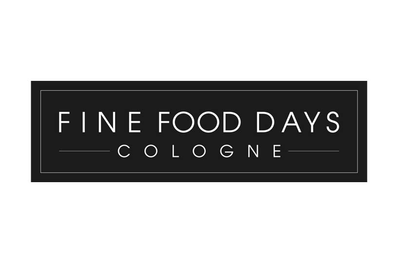 Fine Food Days Cologne und Socialgastro
