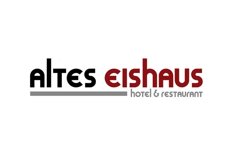 Hotel Altes Eishaus in Gießen